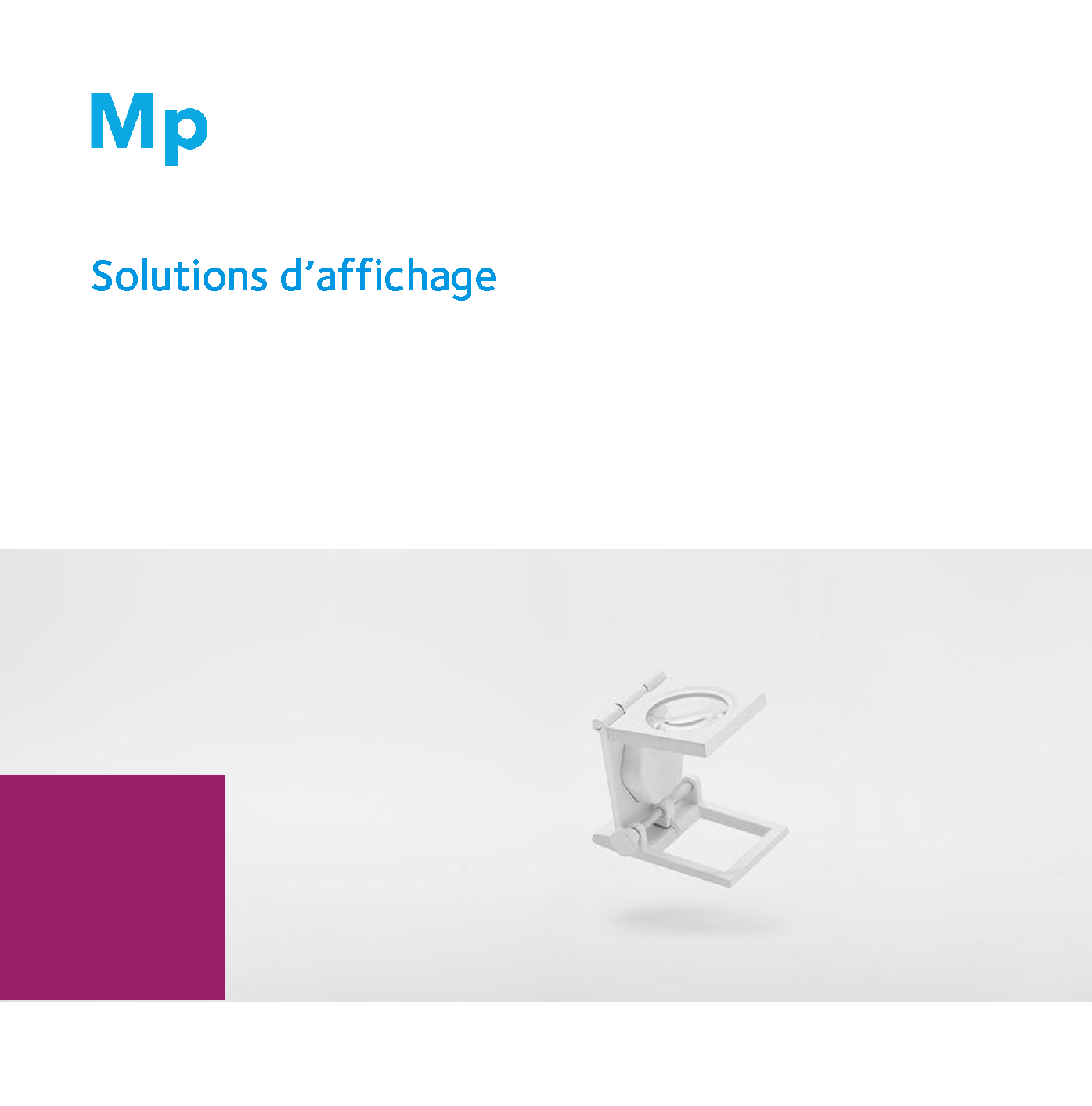 MP Repro solutions affichage Mars2016 1