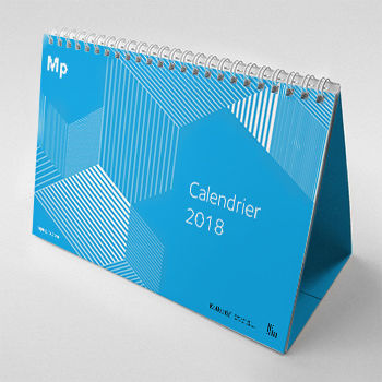 MP-Calendrier_2018-Contact-171121
