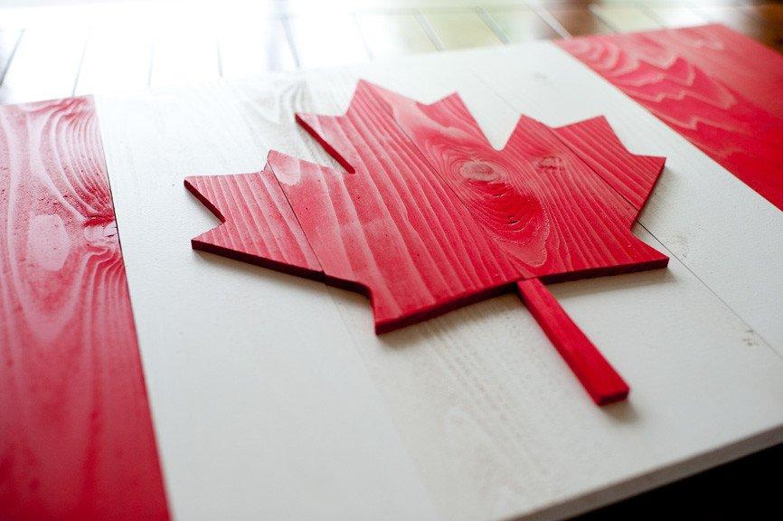 Canada-Flag-Detail1_1024x1024