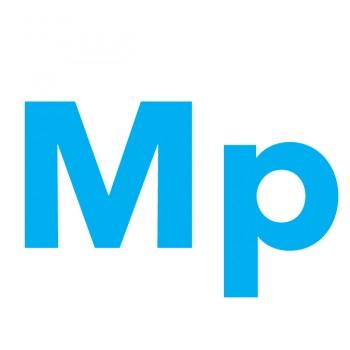 MP-Logo-Ecran-Couleur-HI