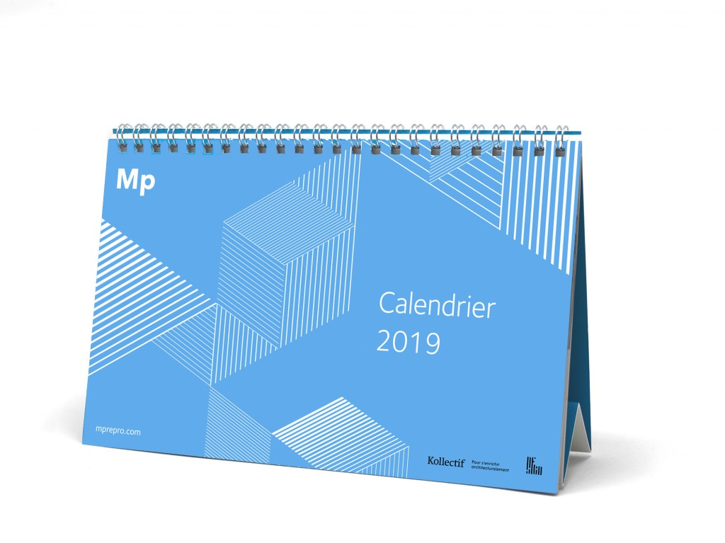 MP_Calendrier_VersionStandard